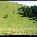 CLERMONT___le_bouchon_du_cratere