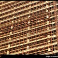 DALIAN___pays_en_construction