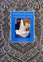 heirloom_knitting1