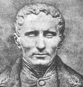 louis_braille_1_sized