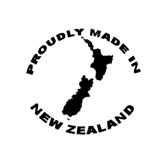 PROUDLY_MADE_IN_NZ