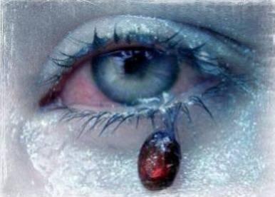 larmes2