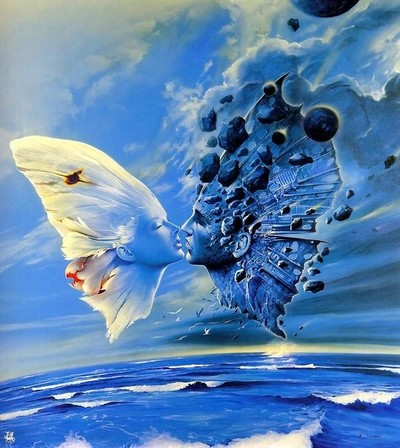 gallerie1 Papillon