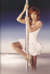 Mylène Presse 91-92 dans Mylène 1991 - 1992 t-Que_mon_coeur_lache1