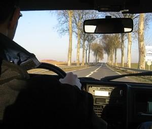 2006_01_14_conduire