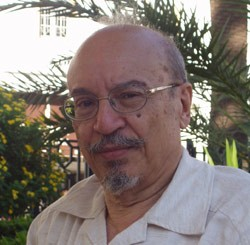 Hamid BENNANI
