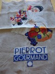 pierrot_gourmand