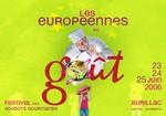 europeennes_gout_2006