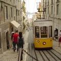 Lisboa - mai 2006