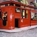 Connemara et Dublin