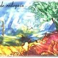 paysage1b