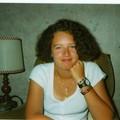 1995 - je reviens de chez le coiffeur...