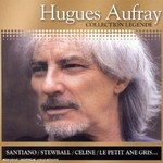 hugues_aufray