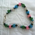 bracelet_rocaille