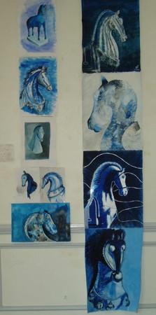 expo_chevaux_bleus2