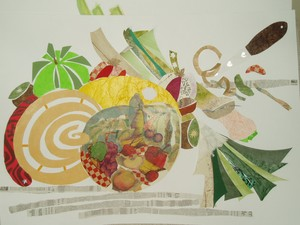 fruits_collage