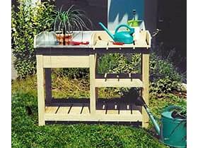 D co table de jardin chez jardiland bordeaux 22 table basse scandinave a - Table de jardin jardiland ...