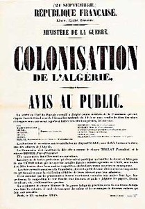 colonisation_algerie
