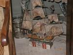maquette_bateau