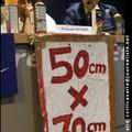 Conférence de presse 11