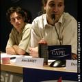 Conférence de presse 13