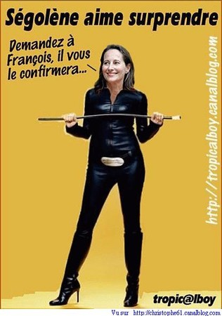 surprise_de_segolene