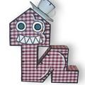 Kriki - Fuzz