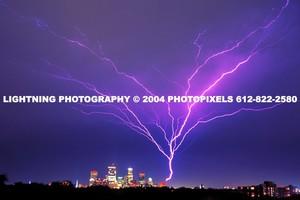 antenna_lightning
