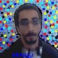 HAMEN 2006