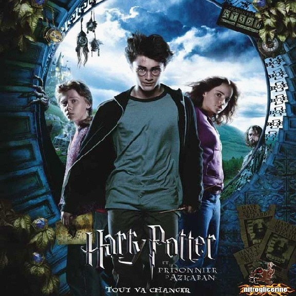 Harry Potter et le prisonnier d'Azkaban Harry_Potter_3