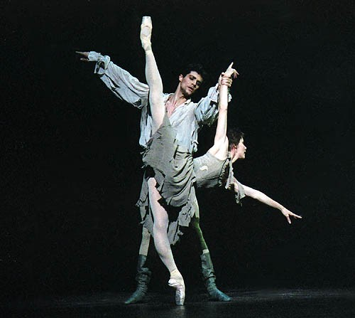 9.2_manon_bolle_bussell_rags_5014
