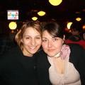 Hanami_Armelle et Hanna