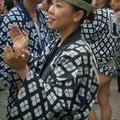 Ninomiya* (deuxieme) - beaute