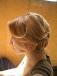 cheveux_3_mai_2005_006