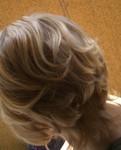 cheveux_3_mai_2005_007_bis