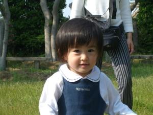 famille_takahashi_0341