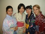 yukata_party_2005_07_09_033