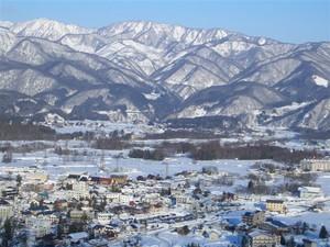 ski_a_hakuba_2006_01_28_et_29_080