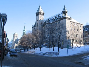 1_photos_quebec_janvier__10_