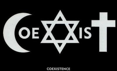 coexistence
