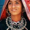 Tribu_en_Inde