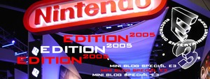 nintendo_e3_mini_blog1