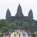 Cambodge- Angkor