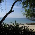 4-Thaïlande- Week-end à Ko Samet