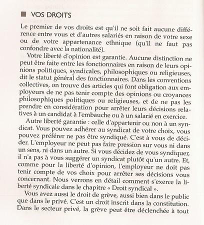 droits_et_devoirs_1
