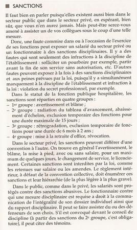 droits_et_devoirs_6