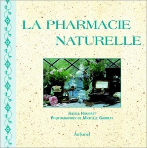 t_la_pharmacie_naturelle