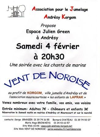 soiree_du_040206002