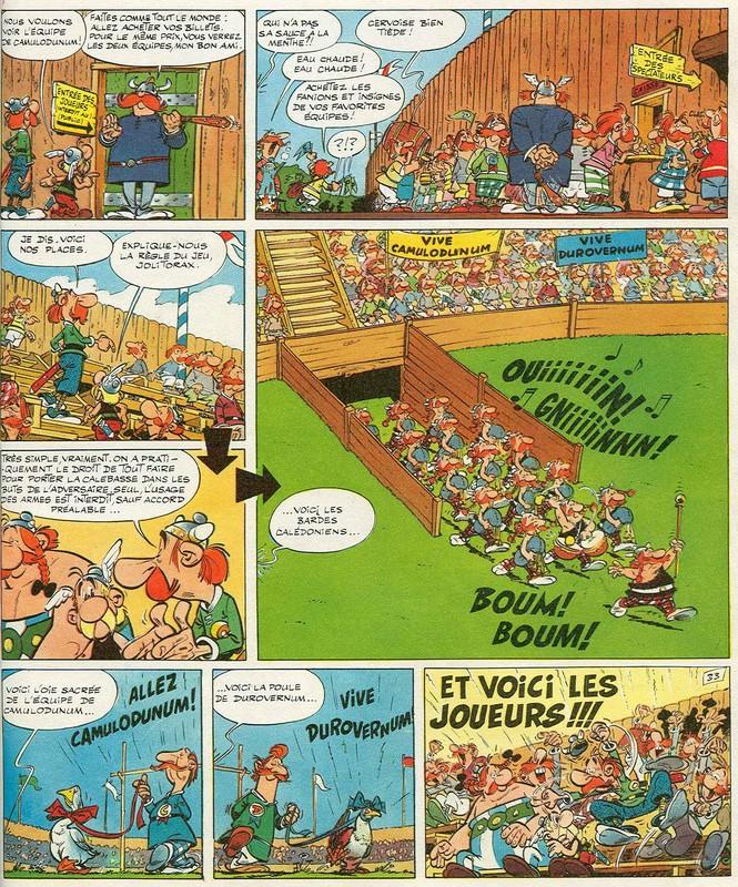 asterix et obelix chez les helvetes pdf
