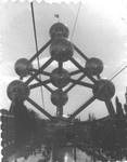 atomium_at_1958_worlds_fair_brussels